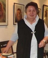 Monika Niessen