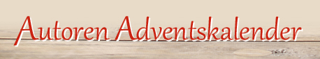 Autoren - Adventkalender